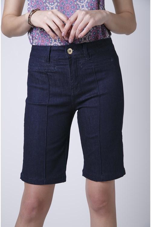 Bermuda Jeans Frisos