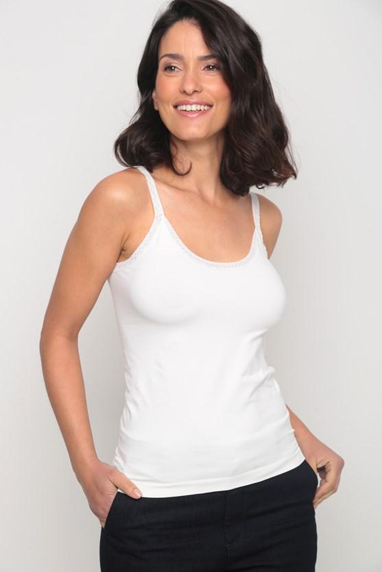 Regata underwear off white