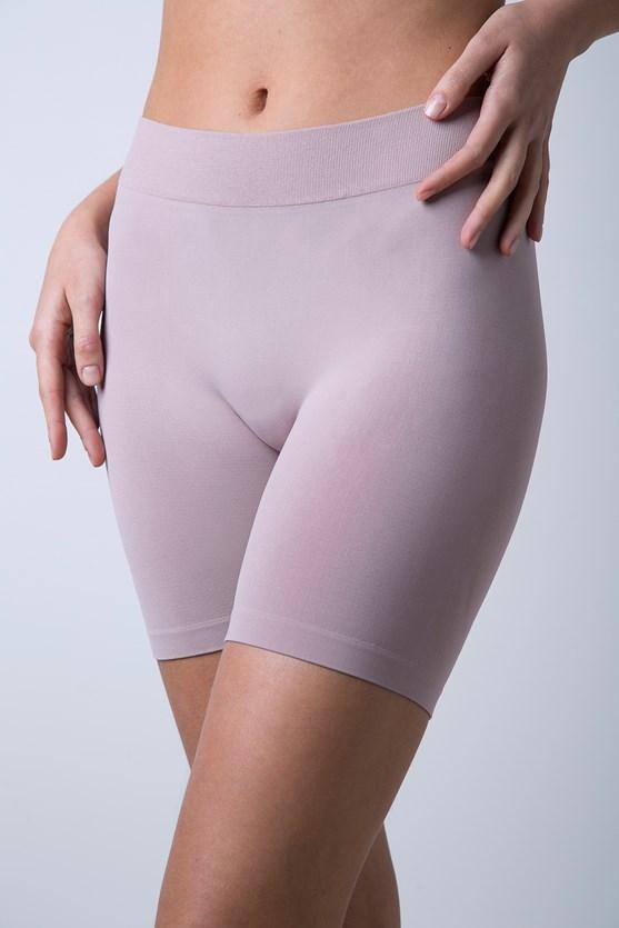 Shorts Underwear