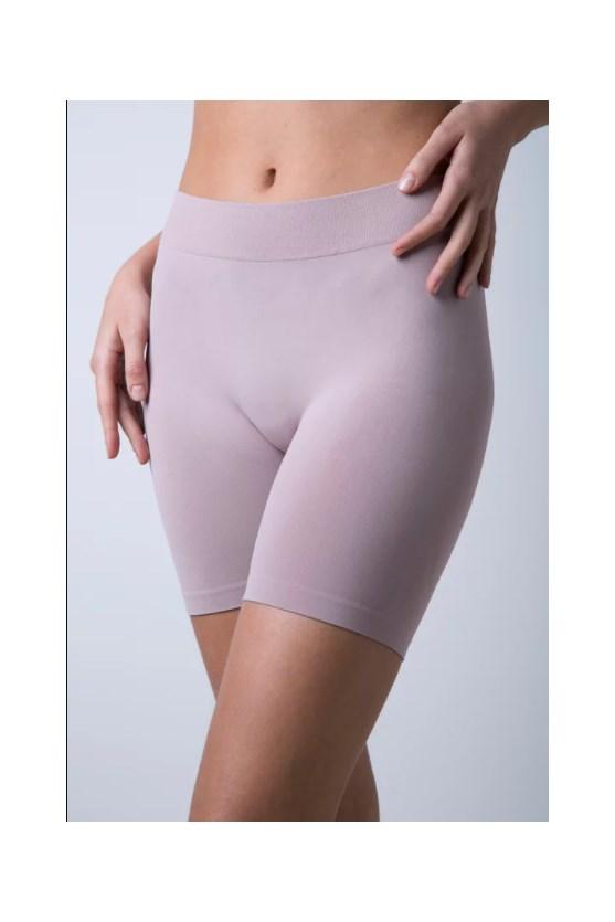 Shorts underwear nude